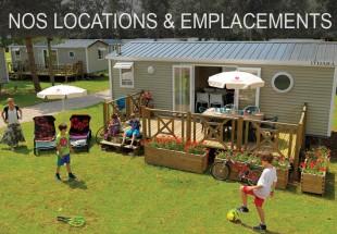 6a7dba2fe7ca61 ... d emplacements camping et de camping-cars L art de vivre en camping ou  en location dans nos campings-villages, ou le luxe au grand air !