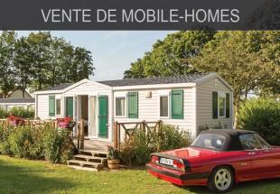 5e0ccba290f183 Propriétaire de votre résidence Rejoignez les privilégiés qui ont déjà  choisi d acquérir leur résidence de week-ends et de vacances chez Yukadi  Villages !
